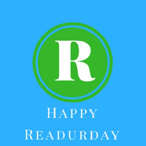 Readurday (1)